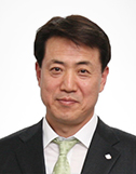 Picture of Shon Kwan Soo CEO