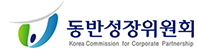 Korea Commision for Corporate Part