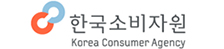 Korea Consumer Agency