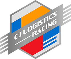 CJ Logistics RACING